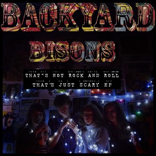 Back-yard Bisons's avatar