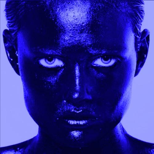Siberian Black's avatar