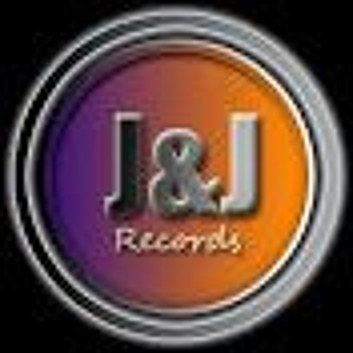 J&J RECORDS's avatar