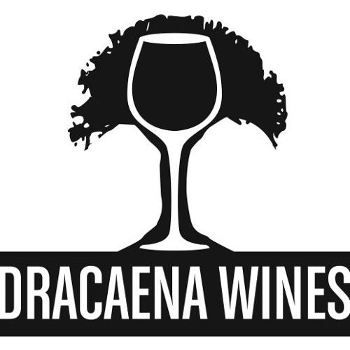 Dracaena Wines's avatar