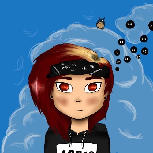 deadcharlie's avatar