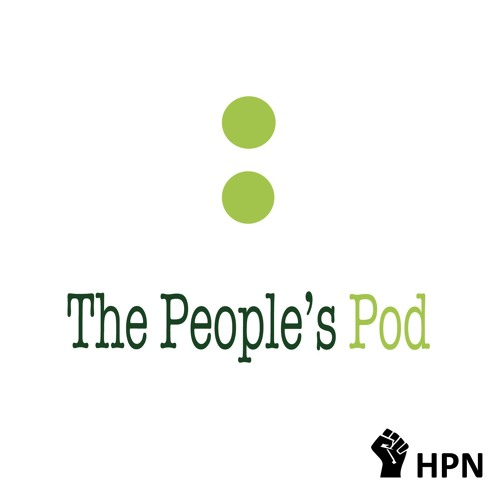 The People's Pod's avatar