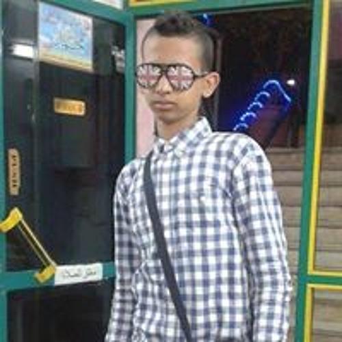 محمد رمضان's avatar
