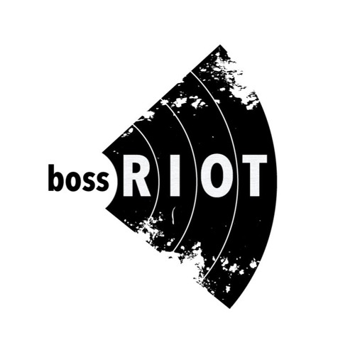 Boss Riot's avatar