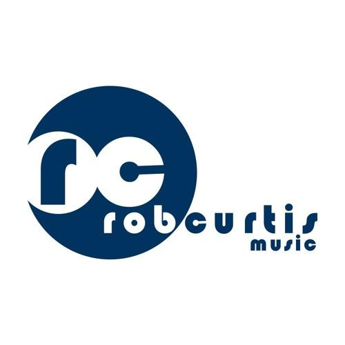 RobCurtis's avatar