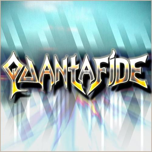 Quantafide's avatar