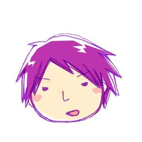 Waroki's avatar