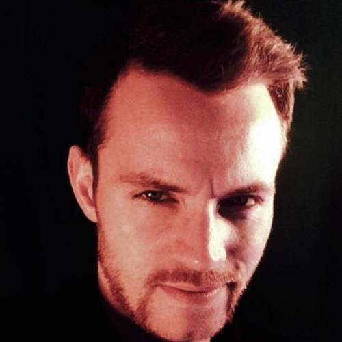Will Hack's avatar