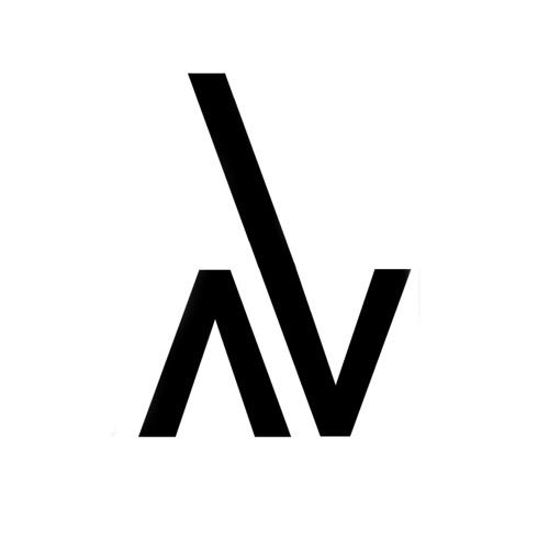 East Waves's avatar