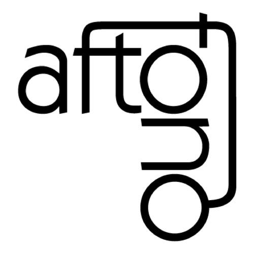 aftofono's avatar
