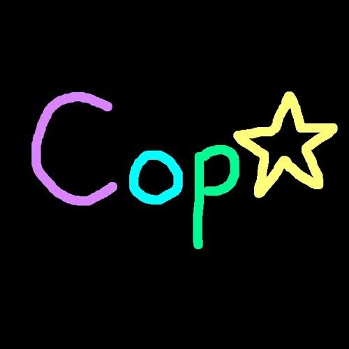 Copstar's avatar