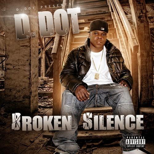 D.Dot's avatar