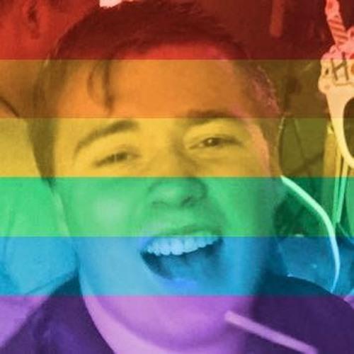 Dex Bracewell's avatar