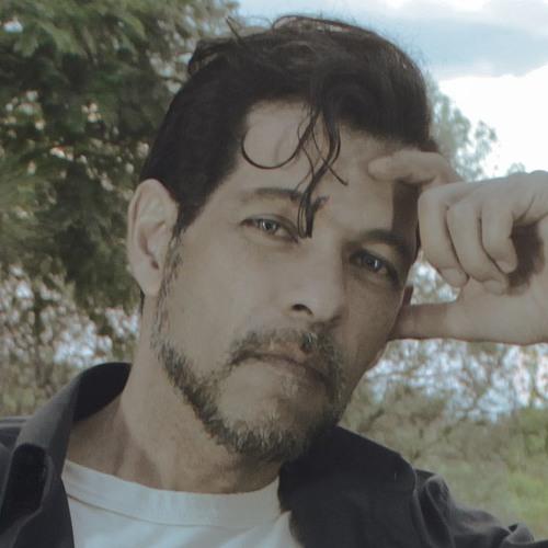 Octavio Rogers's avatar