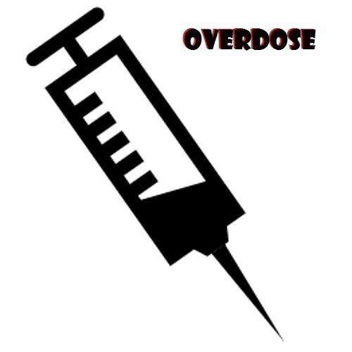 OverDose's avatar