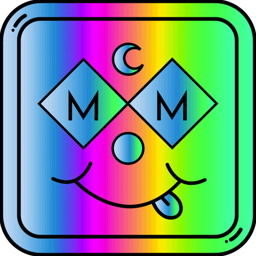 Moon Magnet's avatar