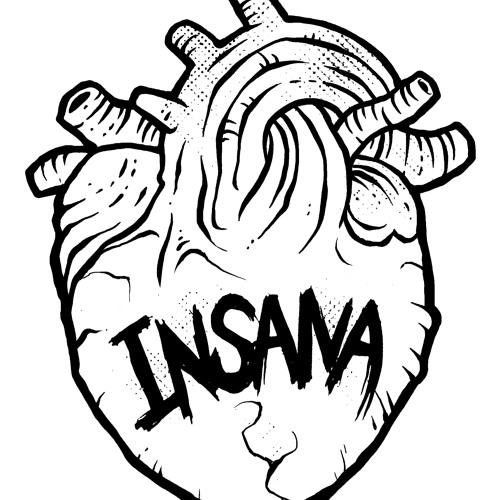 Insana Rock's avatar