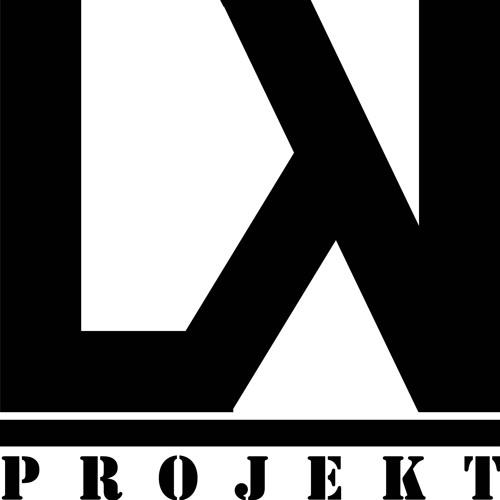 Le Kaapi Projekt's avatar