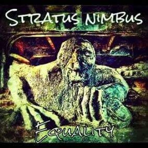 StratusNimbus's avatar