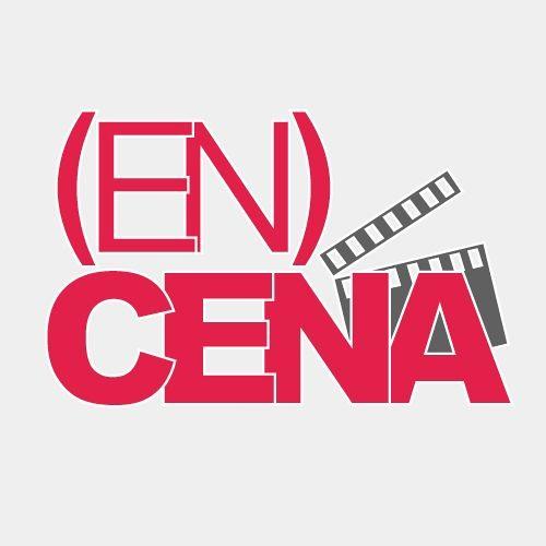 (En)Cena's avatar