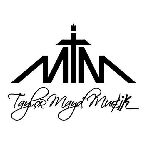 TaylorMaydMusik's avatar