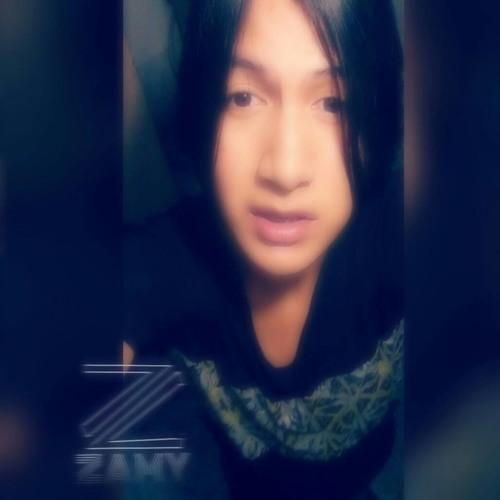 ZMl Morales's avatar