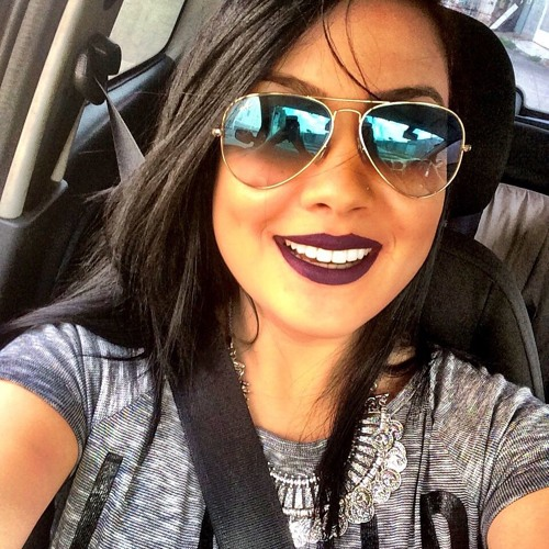 Natalia Rocha's avatar