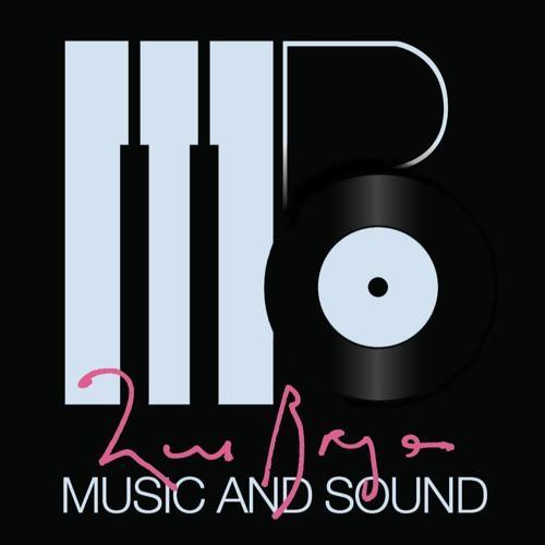 MusicandSound's avatar