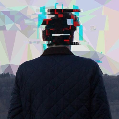 NPC #23's avatar