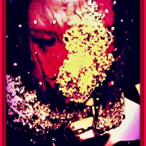 Amanda Maria Rupar's avatar