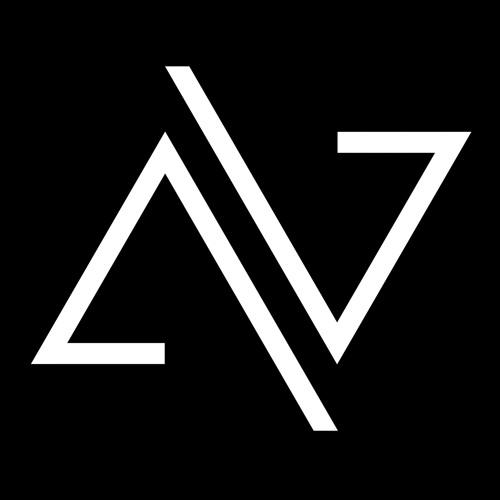 Alive85's avatar