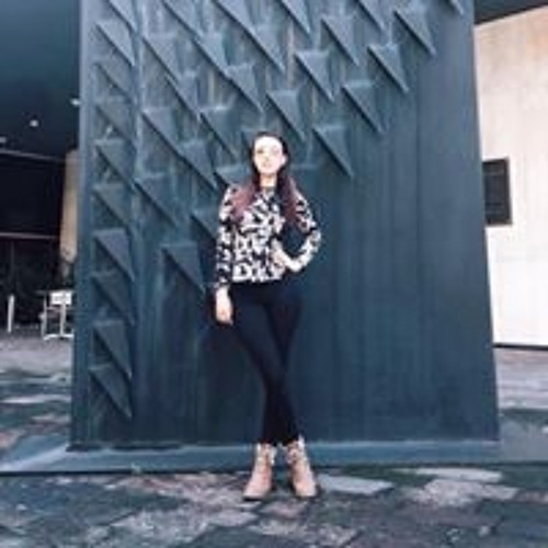 Iren Prieto's avatar