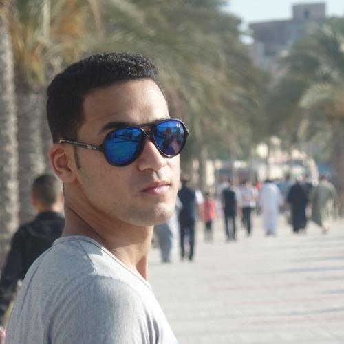 MOHamed Samir's avatar