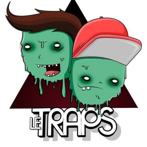 Le Traps!'s avatar