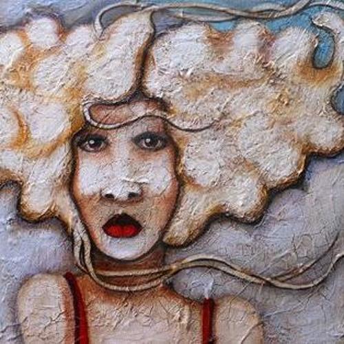 Élaine Grisé's avatar