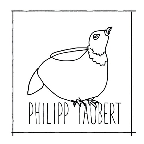PhilippTaubert's avatar