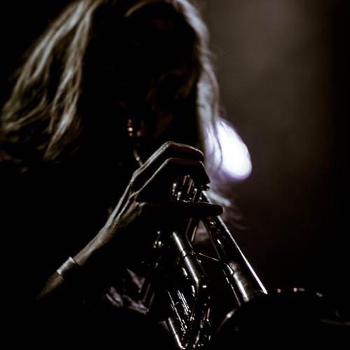 Hilde Marie Holsen's avatar