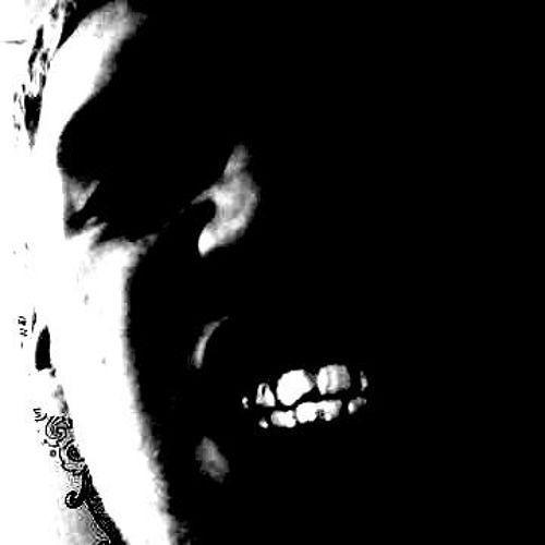 jeeza's avatar