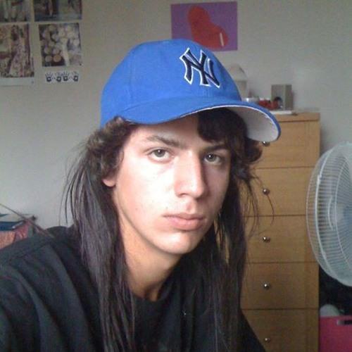 brajob's avatar