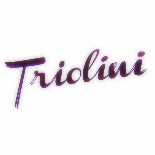 TrioliniMusic's avatar