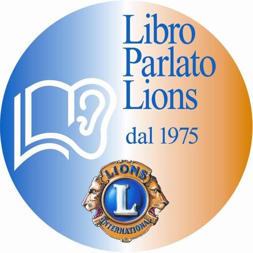 Libro Parlato Lions's avatar
