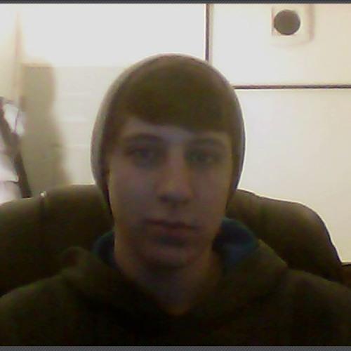 Derek Sawicki's avatar