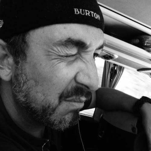 DJ STAN CZYK's avatar