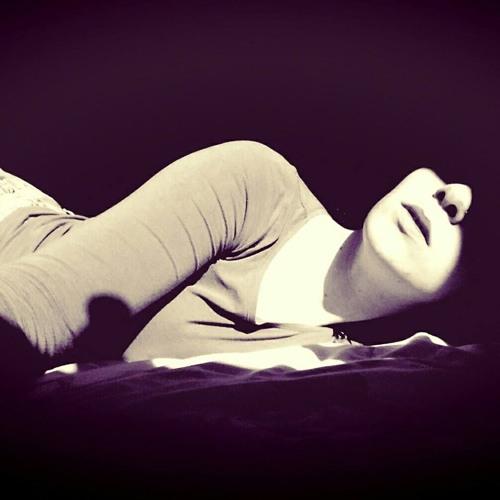 Simone Sheron Hart's avatar