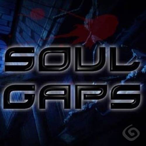 SoulGaps's avatar
