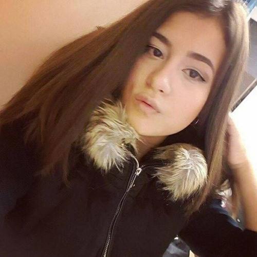 lilydimitrovaaa's avatar