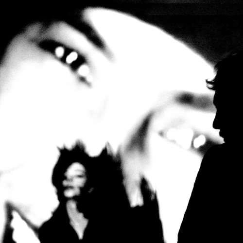 The Underground Youth's avatar