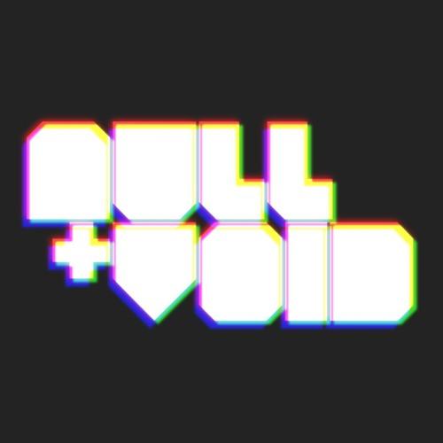 null+void's avatar