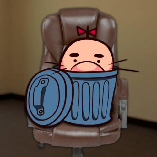 Dr. Saturn's avatar