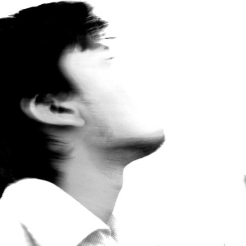 Anup Munir's avatar